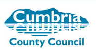 Thanks to Cumbria County Council